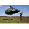 Nordisk Telemark 2 Light Weight Tent forest green